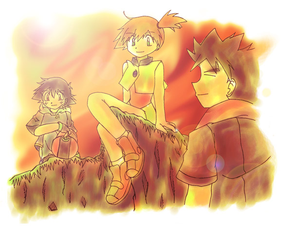 Pokemon 02